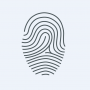Christianity Explored fingerprint 2016