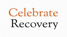 Preview Image for: Celebrate Recovery Promo 2015