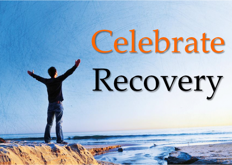 celebrate recovery The purpose of celebrate recovery is to take people from a place of addiction, dysfunction, pain, and hopelessness to a place of hope and healing in their life.