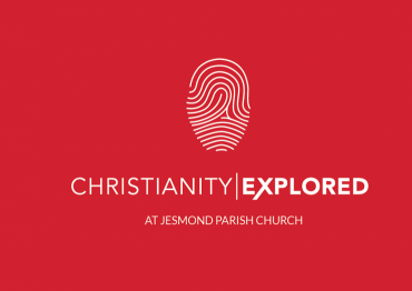 JPC Christianity Explored Banner (2016)