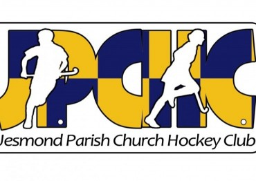 JPC Hockey Club Logo v2